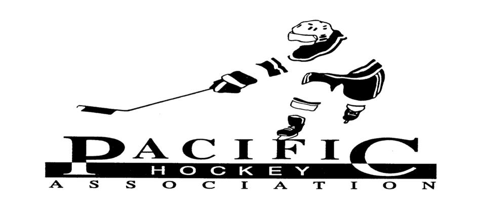 Pacific Hockey Association